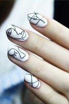 Nail arts http://www.airbrush-kit.net