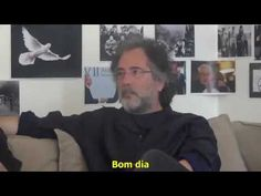 """A verdade sobre a operação """"lava  jato""""   e o juiz Sérgio moro.https://www.youtube.com/watch?v=PifSN8mVMh4"""