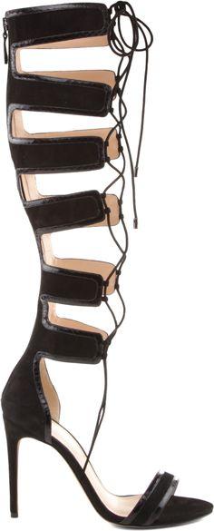 """<font><font class=""""""""> Os 29 Shoes mais memoráveis Moda Mês</font></font>  - ELLE.com"""