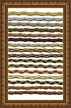 Art. 906 Decor, Rugs, Home Decor