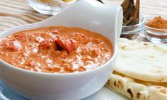 If you really love butter chicken but steer clear thanks to its calorie content then this healthy version is for you! It has all the flavour that both your tastebuds - and waistine - will love ...