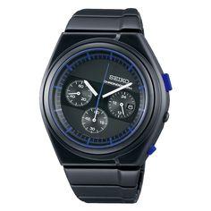 スピリット「SCED061」の詳細情報をご紹介いたします。セイコーウオッチ製品はお近くの時計店にてお買い求めいただけます。