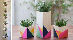 objetos de decoracion - Buscar con Google
