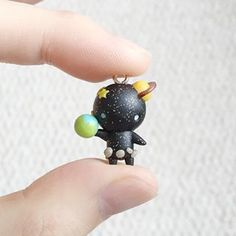 galaxy boy polymomotea - Google Search