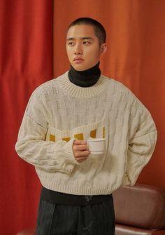 Kyungsoo my cimol Kyungsoo, Chanyeol, Baekyeol, Kim Jong Dae, Kim Min Seok, D O Exo, Exo 2017, Exo Album, Exo Korean