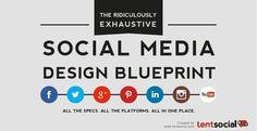 Novo infográfico com tamanho de todas imagens de mídias sociais - post - vinicius-pinto