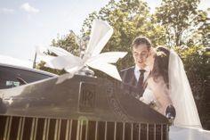 Bride and Groom, candid wedding photography, wedding attire, wedding day