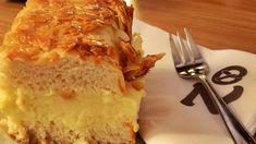 Răsfăţ cu delicatese la Zöttl Lasagna, Ethnic Recipes, Blog, Blogging, Lasagne