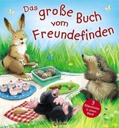 e Buch vom Freundefinden Morning Workout At Home, Life Lesson Quotes, Home Photo Shoots, Toddler Books, Life Pictures, Forest Animals, Great Books, Free Games, Kids And Parenting