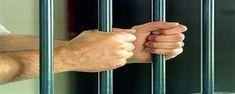 تمارة : السجن لمدير ثانوية تحرش جنسيا بتلميذات والتحقيق مع مستشارة