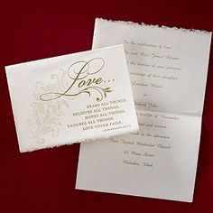 christian wedding invitations accessories christianweddinginvitations religiousweddinginvitations