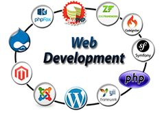 Brandnetizens.Com is an eminent #WebDevelopment #service #ompany in Worldwide. Web Development is a set of lot of tasks related in #developing a #website for the #Internet. It includes #WebDesign, Web Content Development, #NetworkSecurity Configuration and many more. browse the image.