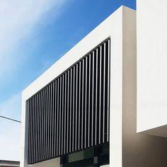 Private Residence in Kifissia. #white #blue #gray #construction#residence#kifissia #architecture#architect#design#house #privateresidence#residence#villa#exterior #archilovers#designboom#dezeen#archdaily #designmilk#greek_architects #adesignersmind#minimal#photooftheday#partheniosarchitects#greekarchitects #instagood #instamood #picoftheday