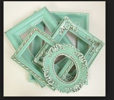 Imagine your photos in these frames!