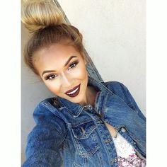 keybeauty's Instagram posts | Pinsta.me - Instagram Online Viewer