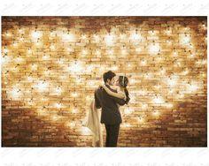 2016 new Korea pre wedding photo shoot sample photos in studio, Korean wedding studio, Korea pre wedding photography package promotion, Korean style pre wedding photography event, Hello Muse Wedding in Korea, Korean wedding trend.
