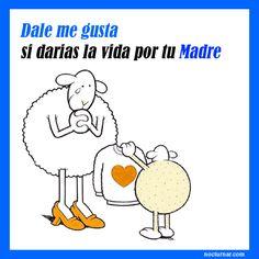 dale me gusta si darias la vida por tu madre-dale-me-gusta-darias-vida-madre.gif