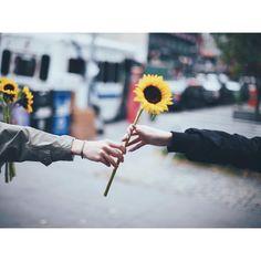 "@brandonwoelfel on Instagram: ""Small acts of kindness"""