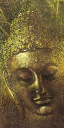 Buddha, Posters and Prints at Art.com