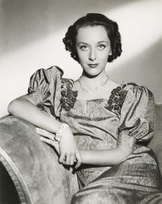 Midnight Court Canvas Art - x Scarface 1932, Susan Hayward, Hollywood Stars, Classic Hollywood, Ann, Canvas Art, Actresses, Authors, Writers
