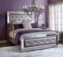 Gray and purple bedroom gray and purple bedroom ideas alluring decor glamorous bedrooms glam bedroom purple . gray and purple bedroom Plum Bedroom, Purple Bedroom Design, Green Bedroom Decor, Bedroom Sets, Bedroom Colors, Dream Bedroom, Grey Bedrooms, Purple Gray Bedroom, Silver Bedroom Decor
