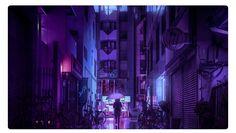 Asakusa Nights / 浅草 / T0:KY:00 /