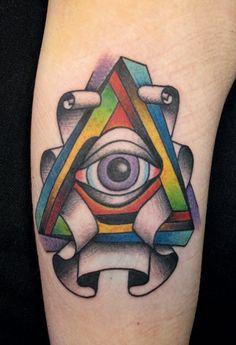 Eyes n.96