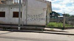 """http://galeanomiguel.com/inicio/?p=624 Interna bederista: consideran a Bosetti como un """"testaferro"""", tendría el boleto picado"""