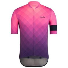 Learning to ride a bike is no big deal. Learning the best ways to keep your bike from breaking down can be just as simple. Rapha Cycling, Cycling Wear, Cycling Jerseys, Cycling Outfit, Cycling Clothing, Cycling Tips, Custom T Shirt Printing, Bicycle Maintenance, Bike Design