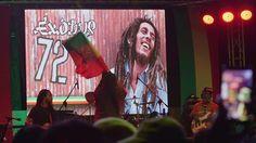 Homophobia in Jamaican music: One love, one hate, one hope