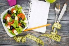 Αυτή είναι η κορυφαία δίαιτα του κόσμου! Δες το εβδομαδιαίο πρόγραμμα της δίαιτας Dash! - Ομορφιά & Υγεία - Athens magazine Diet Plans To Lose Weight Fast, Weight Loss Diet Plan, Fast Weight Loss, High Calorie Snacks, Healthy Snacks, Diet Chart, Eat Fruit, Proper Diet, Delicious Fruit