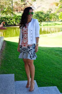 Silvia Braz - Página 115 de 436 - Lifestyle And Fashion