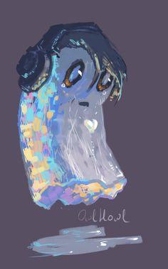 Owl's art