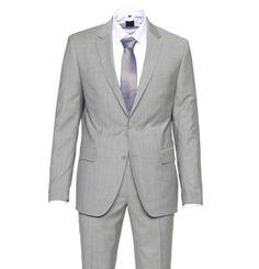 #pierre #cardin #Sakko #als #Anzug-Baukasten-Artikel, #modern #fit…