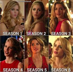 Felicity grew up fast. Arrow Felicity, Felicity Smoak, The Cw Shows, Dc Tv Shows, Supergirl Dc, Supergirl And Flash, Emily Bett Rickards, The Flash, Arrow Flash