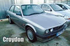 Weekly Online Car Auction in Croydon #onlineauction #bmw #carsforsale #johnpyeauctions