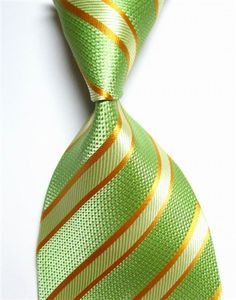Green and Orange Silk Tie - http://www.chiccravate.com/Green_and_Orange_Silk_Stylish_Mens_Tie_Best_Pric_p/2076.htm