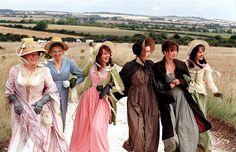 A Jane Austen Festival Is Coming to Bath, England - Condé Nast Traveler