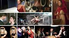 Immersive theatre in London - Theatre - Time Out London