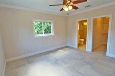 169 Sunrise Drive Key Largo, FL. | MLS# 568718 Real Estate Sales, Luxury Real Estate, Two Bedroom Tiny House, Key Largo Fl, Caye Caulker, Duplex Plans, Real Estate Search, Florida Keys, Tile Floor