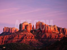 See the Brilliant Red Rock Formations of Sedona, Arizona State Of Arizona, Sedona Arizona, Arizona Usa, Arizona Trip, Rock Formations, Best Photographers, Travel Images, Landscape Photos, San Antonio