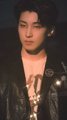 Seventeen Wonwoo, Seventeen Debut, Woozi, Jeonghan, Carat Seventeen, Sing For You, Korean Make Up, Seventeen Wallpapers, Manga Couple