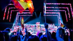 eurovision sbs final