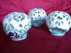 İznik Çandar Çini | Products Kitchenware, Tableware, Plates And Bowls, Holiday Gifts, Pottery, Pomegranates, Ceramics, Tile, Models