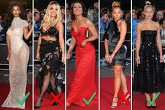 Susanna Reid and Maya Jama dazzle at GQ Awards but Rita Ora misses the mark — The Sun Strapless Dress, Prom Dresses, Formal Dresses, New York Fashion, Retro Fashion, Night Outfits, Casual Outfits, Gq Awards, Smart Casual Women