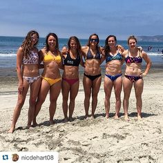 Coronado Beach, Us Swimming, Sharks, Stock Market, Dolphins, Recovery, Ocean, Instagram Posts, Life