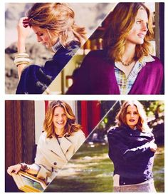 Twitter / Search - #StanaKatic