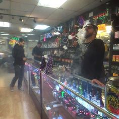 32 Best CBD's Holy Smokes NJ images in 2019 | Smoke, Legal