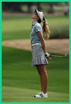 Golf Tournament - How to Plan a Perfect Golf Tournament *** For more information, visit image link. #GolfTips #AwesomeGolfTips