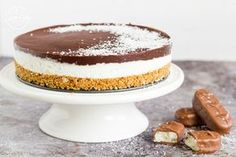 Posts about Kekszek written by Judit Salty Snacks, Yummy Snacks, Healthy Cake, Cakes And More, Cake Cookies, No Cook Meals, I Foods, Vanilla Cake, Cookie Recipes